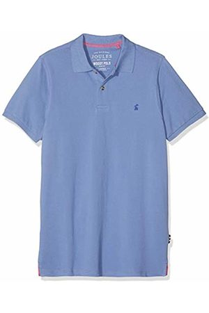 Joules Men's Woody Slim Polo Shirt