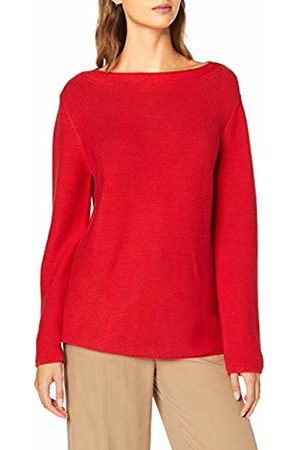 Marc O' Polo Women's M07605960113 Jumper