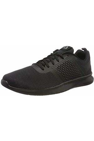 Reebok Men's PT Prime Runner FC Trail Running Shoes, ( /Coal/Pewter 000)