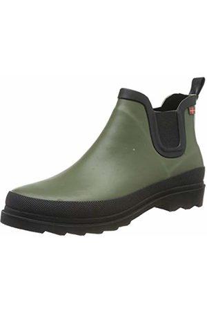 Sanita Women's Felicia Welly Wellington Boots