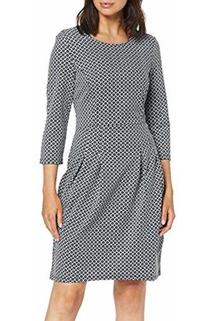 Esprit Women's 089ee1e007 Dress