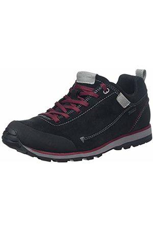 CMP Men's Elettra Low Rise Hiking Shoes