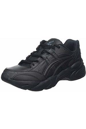 Asics Men's Gel-Bondi Running Shoes, 001