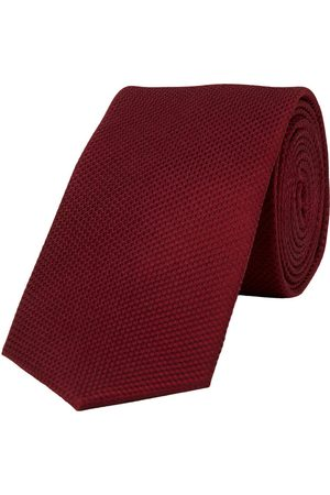 Jack & Jones On-trend Tie