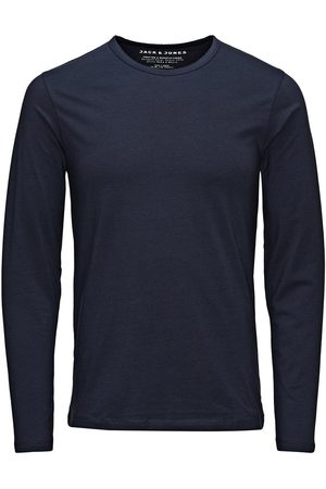 Jack & Jones Basic Long-sleeved T-shirt
