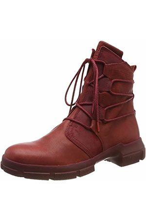 Think! Women's Iaz_585138 Ankle Boots 7 UK