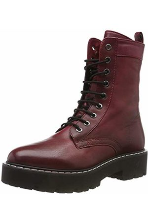 Marc O'Polo Women's 90715496301100 Ankle Boots