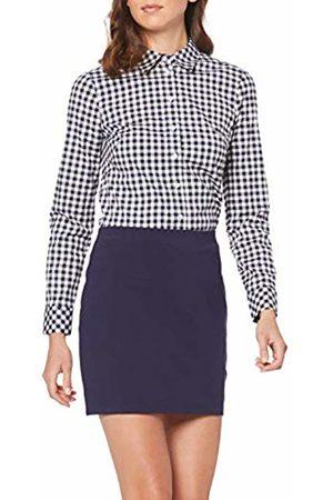 MERAKI JFAW0086 Mini Skirt