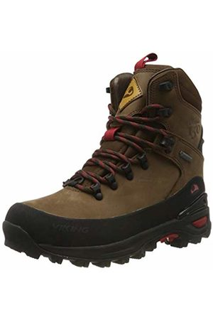 Viking Unisex Adults' Classic 150 High Rise Hiking Shoes