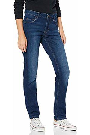 Mustang Women's Sissy Slim S&P Jeans