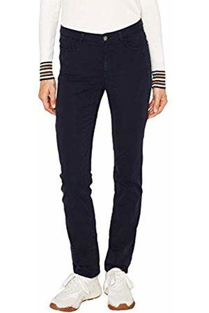 Esprit Women's 089ee1b071 Trouser