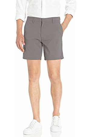 Goodthreads Men's 7 Inch Inseam Hybrid Short Shorts