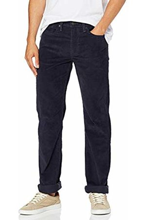 Levi's Men's 514 Slim Straight