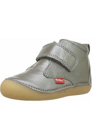 Kickers Baby Girls' Sabio Boots