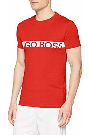 HUGO BOSS Men's T-Shirt Rn Bright 623