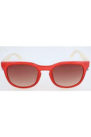 Karl Lagerfeld Women's Sonnenbrille KS6006 Sunglasses