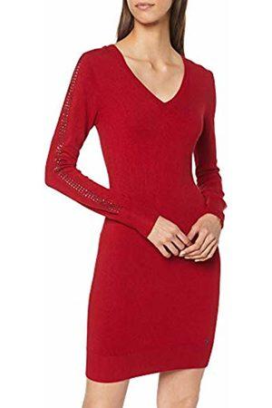 Kaporal 5 Women's XERA Party Dress