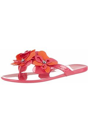 Nine West Women's's NWMEOLI3 Flip Flops