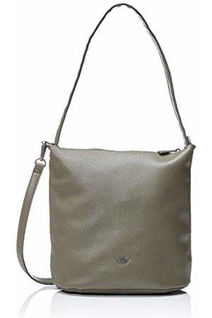 Fritzi aus Preußen Cleo Women's Shoulder Bag