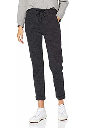 Esprit Women's 999ee1b806s Trouser, 420