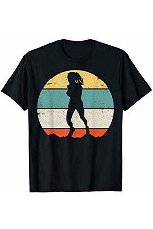 Running LostTees Running T-Shirt