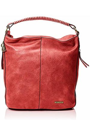 Bulaggi Erica Hobo Women's Shoulder Bag
