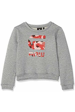 G-Star G-Star Girl's Sp15505 Sweat Sweatshirt, China 20