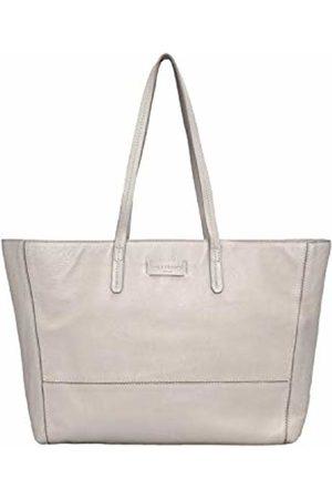 liebeskind Essential Shopper Large, Women's Shoulder Bag
