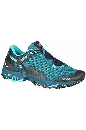 Salewa Girls' Ws Ultra Train 2 Trail Running Shoes