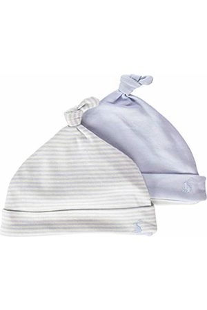 Joules Baby Koo 2pk Hat, Ice