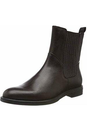 Vagabond Women's Amina Chelsea Boots