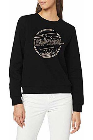 Kaporal 5 Women's XIR Sweatshirt, ( W32)