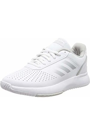 adidas Women's Courtsmash Fitness Shoes