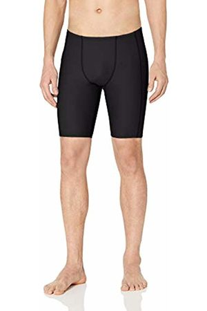 Amazon Men Briefs - Men's Swim Jammer Briefs