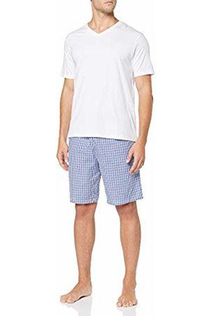 Celio Men's PISSARO Pyjama Sets