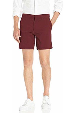Goodthreads Men Shorts - Men's Standard 7 Inch Inseam Hybrid Short