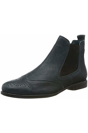 Think! Women's Agrat_585226 Chelsea Boots