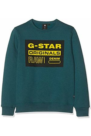 G-Star G-Star Boy's Sp15006 Sweat Sweatshirt