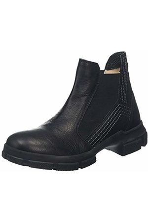 Think! Women's Iaz_585134 Chelsea Boots