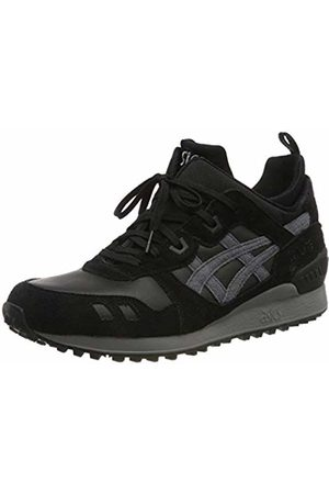 Asics Men's Gel-Lyte Mt Running Shoes, /Dark 001