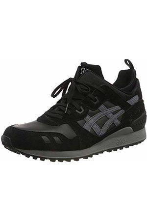 Asics Men's Gel-Lyte Mt Running Shoes, /Dark 001