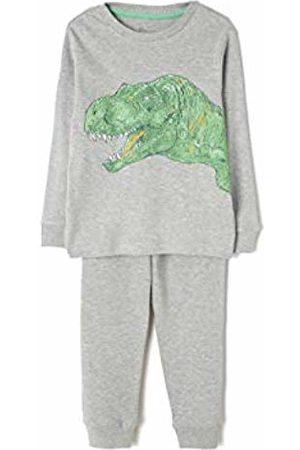 ZIPPY Boy's Pijama De Dinosaurio Pyjama Sets