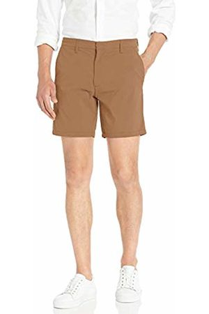 Goodthreads Men's Standard 7 Inch Inseam Hybrid Short