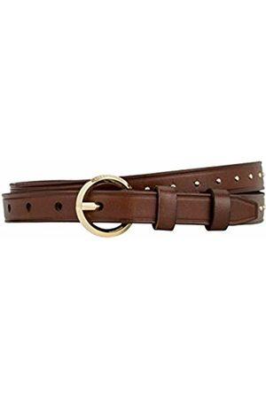 liebeskind Women's Essential Belt02e9 Belt