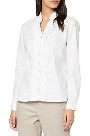 Joe Browns Women's Ruffle Blouse Shirt
