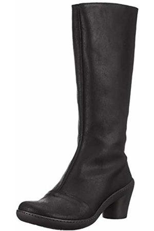 Art Women's 1449 Wax Night/Alfama Slouch Boots