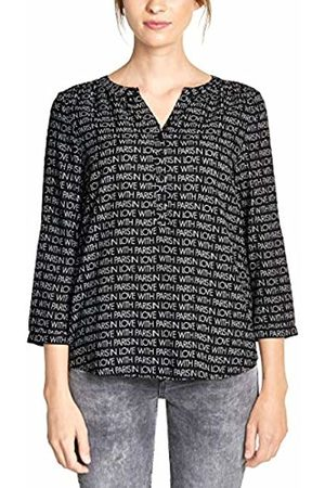 Street one Women's 341608 Bamika Blouse