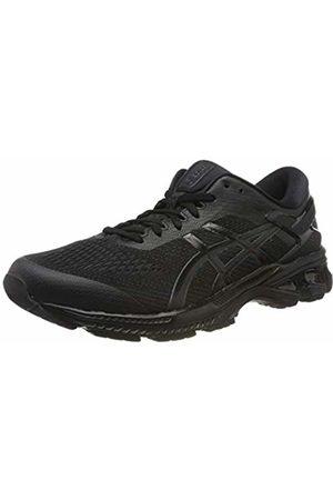 Asics Men Shoes - Men's Gel-Kayano 26 Running Shoes