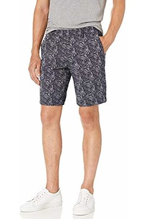 Goodthreads Men's Standard 9 Inch Inseam Hybrid Short
