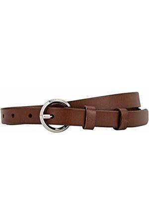 liebeskind Women's Essential Belt07e9 Belt